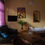 недорогой отель в Польше