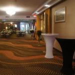 отель Boss