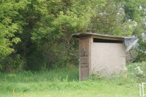 кинологический лагерь Орлиное гнездо
