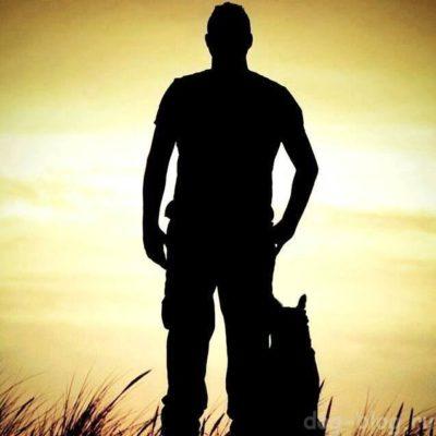 топ 20 мужских пород собак