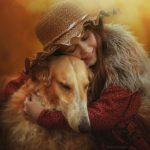 2 июля — Международный день собак!