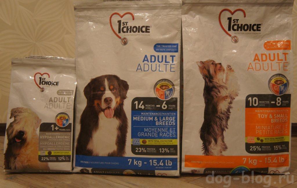 Royal Canin Urinary Care (Роял Канин Уринари Кэа) влажный