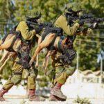 К вопросу о собаках на разгрузке — 70 лет батальону «Окец»