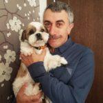 Доктор Комаровский о собаках в доме