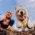 Жизнь людей с собаками — 8 возможных  типов восприятия