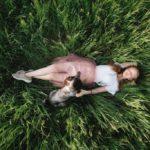 Собака — новый помощник человека в духовном развитии!