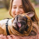 5 секретов счастья, которым надо поучиться у собак